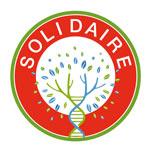 restaurant solidaire