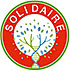 restaurant solidaire