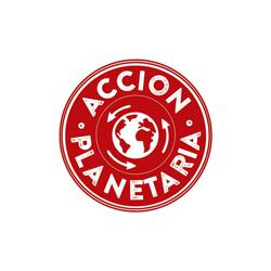 ONG Accion Planetaria