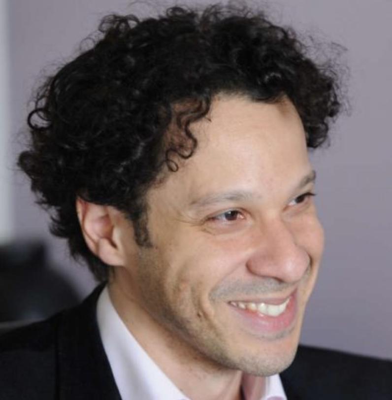 Karim Mahmoud-Vintam