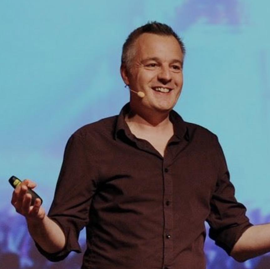 Nicolas Woirhaye