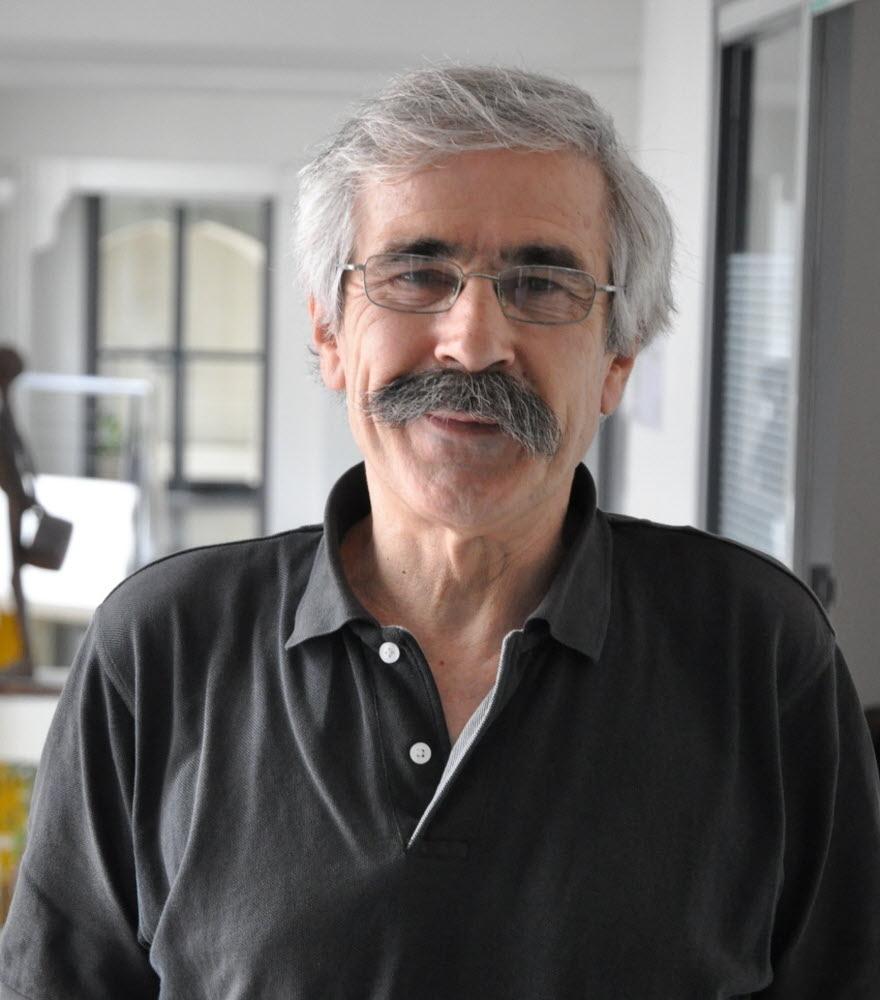 Jean-Baptiste Richardier