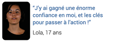 Lola11