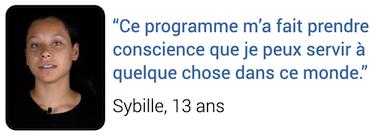 Sybille11
