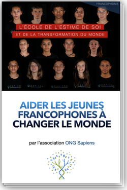 document francophonie education